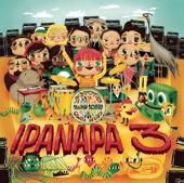 Ipanapa 3