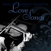 Royal Philharmonic Orchestra Plays Love Songs, Vol. 2