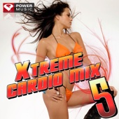 Xtreme Cardio Mix, Vol. 5 (60 Minute Non-Stop Workout Mix [139-160 BPM])