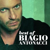 Best of Biagio Antonacci - 2001-2007
