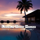 Lovely Mood House, Vol. 6 (Deep & Soulful House Vibes)