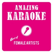 Hello (Karaoke Version) [Originally Performed By Lionel Richie]