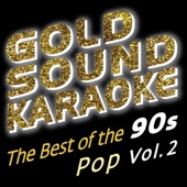 The Best of the 90s - Pop - Vol. 2