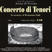 Carmen: Ouverture - Anton Guadagno, Arena di Verona Chorus & Arena di Verona Orchestra