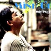 Nhung Neo Duong Phu Sa