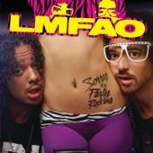 LMFAO - Party Rock Anthem (feat. Lauren Bennett & GoonRock) artwork