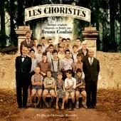 Les choristes (Bande originale du film)