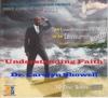 Understanding Faith (Apostolic Church of God Bible Conference 2011), Dr. Carolyn Showell & Apostolic Church of God