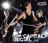 Capital Inicial Multishow (Ao Vivo)