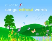 Songs Without Words | Various Artists