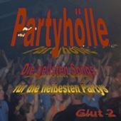 Partyhölle (Glut 2)