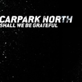 Carpark North - Shall We Be Grateful artwork
