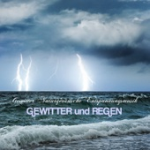 [Descargar Mp3] Pachelbel Canon in D and Thunderstorms for Sleep and Massage Nature Sounds for Relaxation MP3