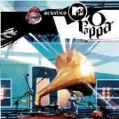 Acustico MTV: O Rappa - Edição Platina