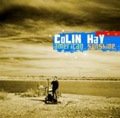 American Sunshine (Bonus Track Version) cover art