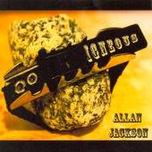 Igneous - Allan Jackson