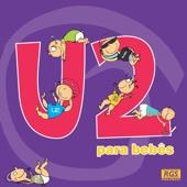U2 Para Bebês