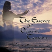 The Essence of Oceanic Tantra, Vol. 3