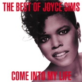 Come Into My Life (Extended Album Mix)
