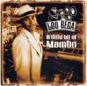 Listen Mambo No. 5 (A Little Bit Of...) MP3