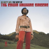 Oh Happy Day - The Edwin Hawkins Singers