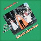 Festival Del Carnaval Ayacuchano Vol. 1