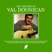 The Very Best of Val Doonican