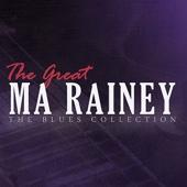 The Great Ma Rainey