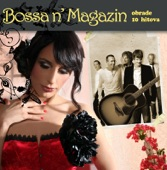 Bossa N' Magazin