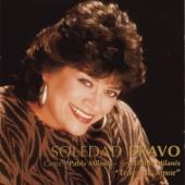 Para vivir (Live) - Soledad Bravo