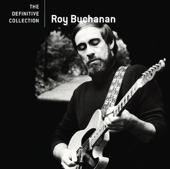 [Download] Pete's Blue MP3