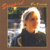 Eva Cassidy - Songbird artwork