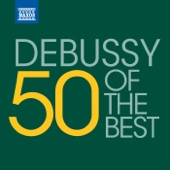 50 of the Best: Debussy