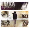 Heartbeat (Chase & Status We Just Bought a Guitar Mix) - Nneka