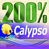 200% Calypso - Various Artists