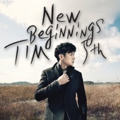 5th Album New Beginnings