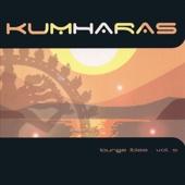 Manifold (Kumharas Edit)