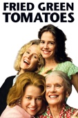 Jon Avnet - Fried Green Tomatoes  artwork