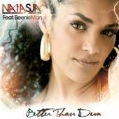 Better Than Dem (feat. Beenie Man) - EP