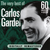 Carlos Gardel: The Very Best