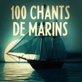 100 chants de marins