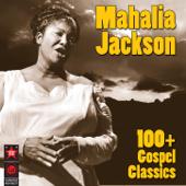 100+ Gospel Classics
