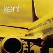 Kent - 747 bild