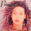 Princess (Special Edition)