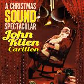 Carillon! A Christmas Sound Spectacular
