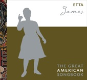 The Great American Songbook: Etta James