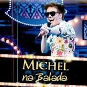 Ai Se Eu Te Pego! (Live)