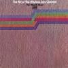 The Art of the Modern Jazz Quartet - The Atlantic Years, The Modern Jazz Quartet