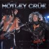 Chris Tetle - Motley Crue: A Rockview Audiobiography artwork