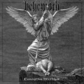 Evangelia Heretika (Live) cover art